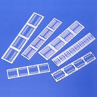 Stamping Parts - Lead Frame